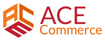 ACE Commerce
