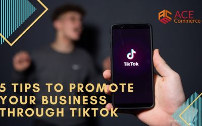 Tik-Tok as Digital Marketing trend in 2020?