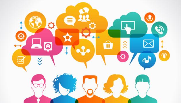 08. Belajar Membangun Follower di Media Sosial