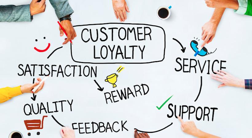05. Belajar Perilaku Konsumen Untuk Menunjang Bisnis Kamu.