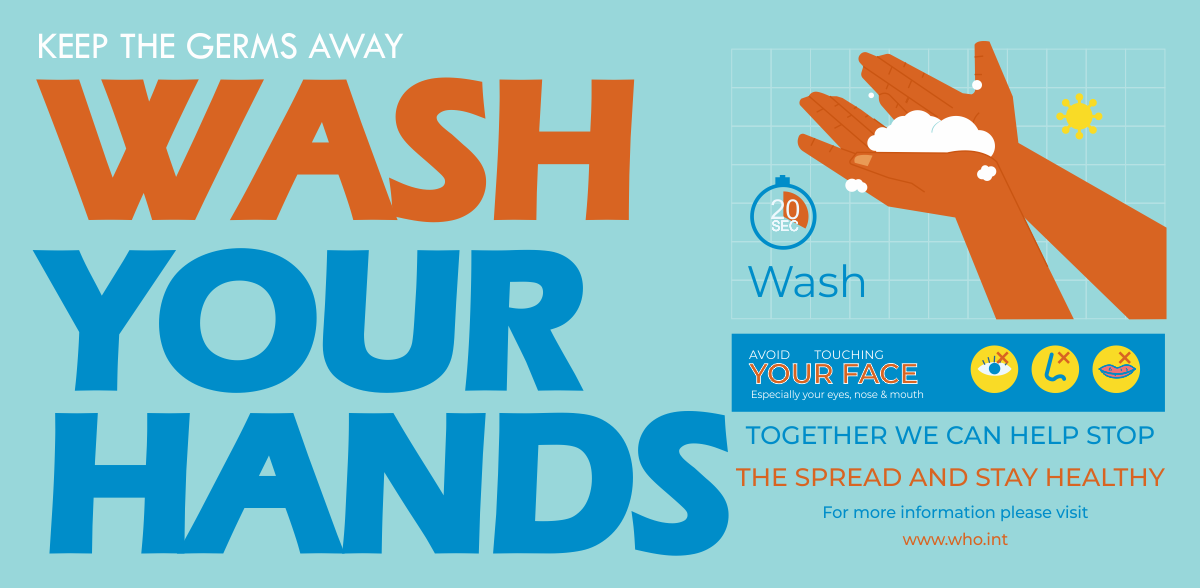 wash_your_hands_campaign