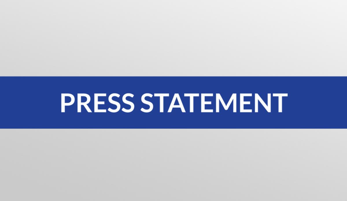 press_statement-01