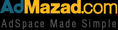 AdMazad