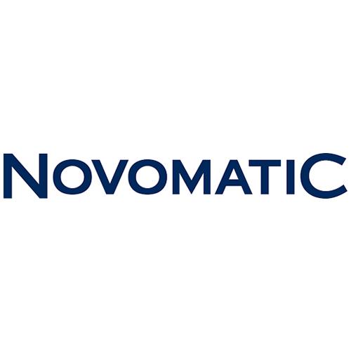 Novaomatic