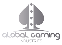 GGI Global Gaming Industries
