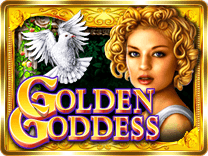 IGT Golden Goddess Game
