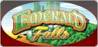 Bally Emerald Falls