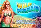 IGT Wild Mermaid