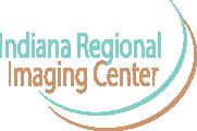 Indiana Regional Imaging Center LogoIndiana Regional Imaging Center120 Px