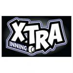 Xtra Innings