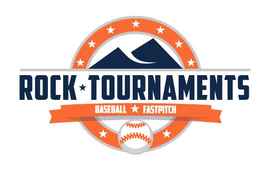 Rock Tournaments