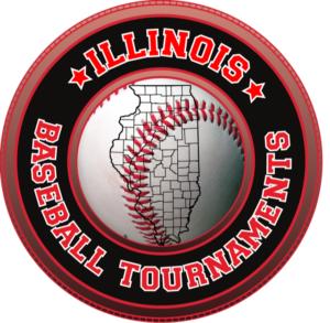USSSA Illinois & Wisconsin