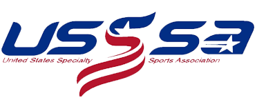USSSA Illinois | Wisconsin