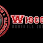WisconsinBaseballTournaments Full Logo