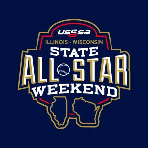 USSSA Illinois | Wisconsin State All Star Weekend
