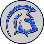 SpartanSportsPark Logo