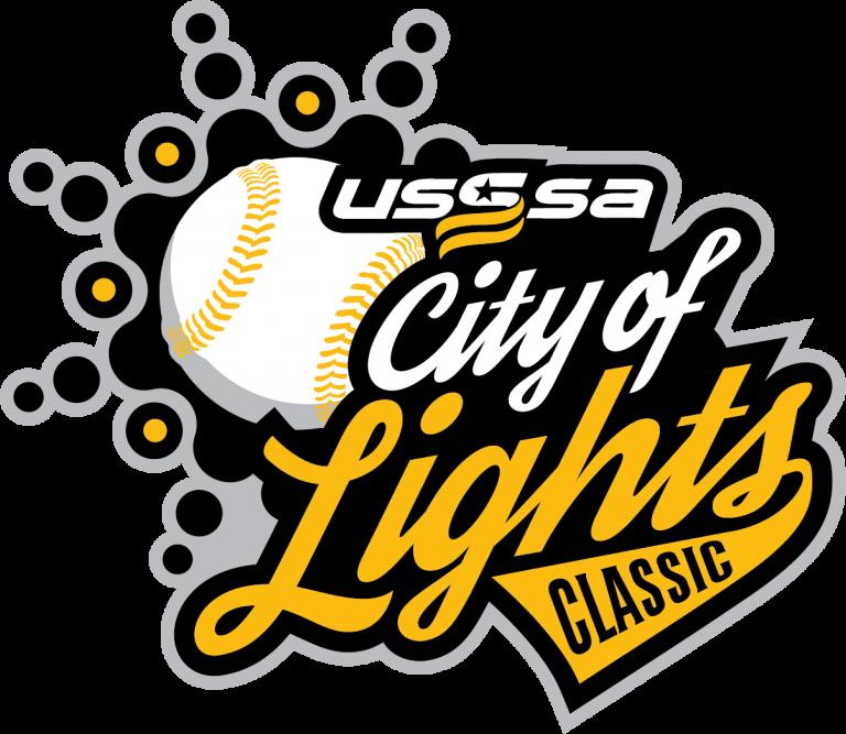 City of Lights Classic
