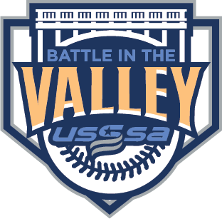 Battle in the Valley
