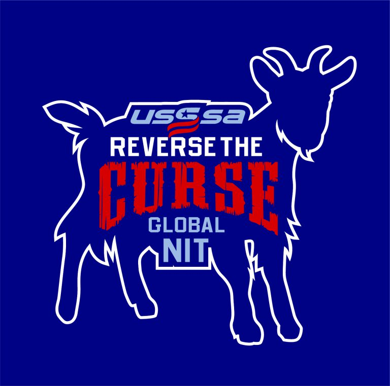 Reverse the Curse Global NIT