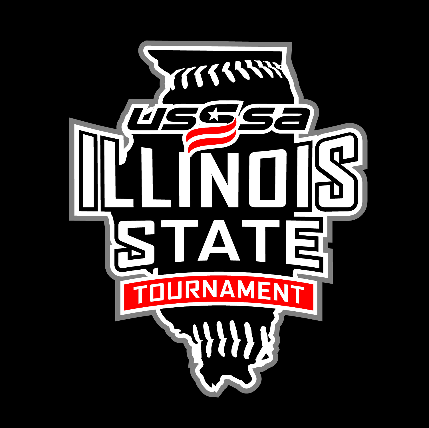 IllinoisStateTournament OnDark