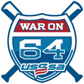 War on 64