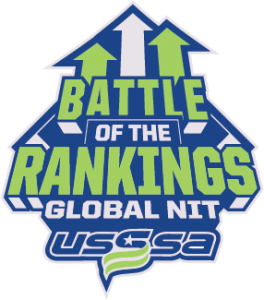 Battle of the Rankings Global NIT