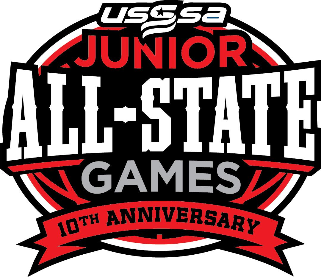 JuniorAllStateGames 2019