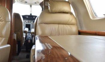 Cessna CJ1 full
