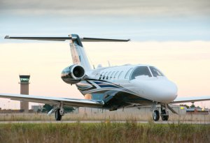 CJ2 business jet for sale