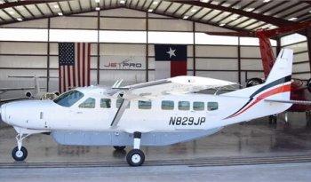 Cessna Caravan 208B2429 for sale