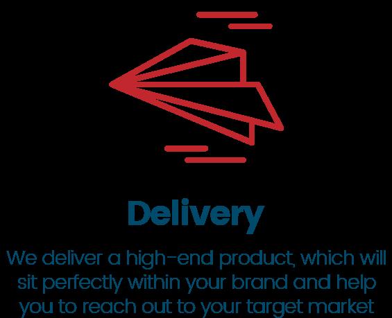 Aviation Marketing Design