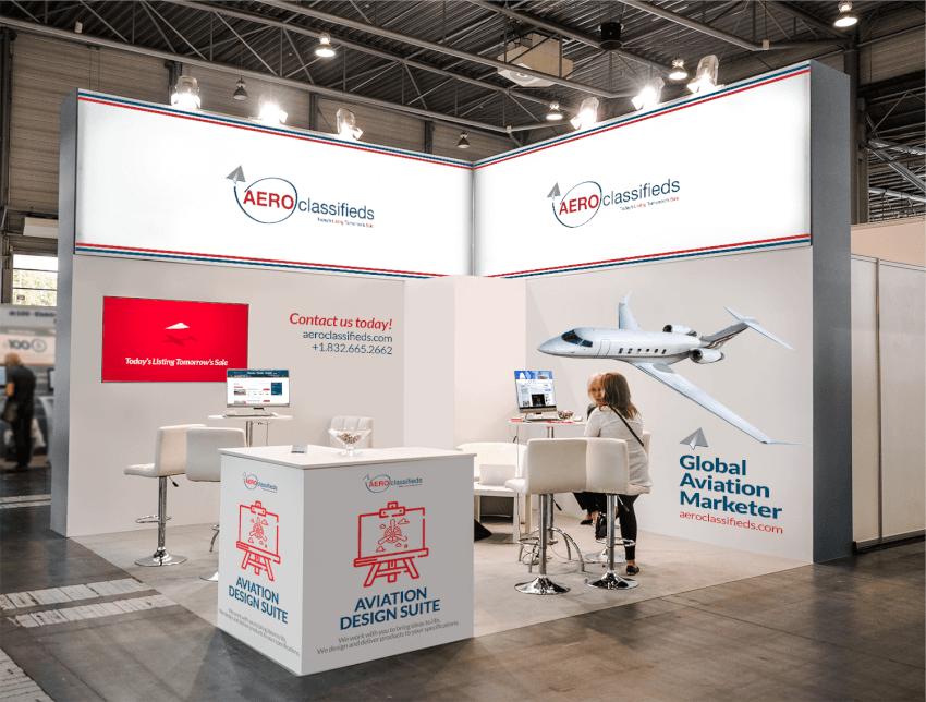Aviation Marketing