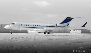 Global XRS aircraft for sale