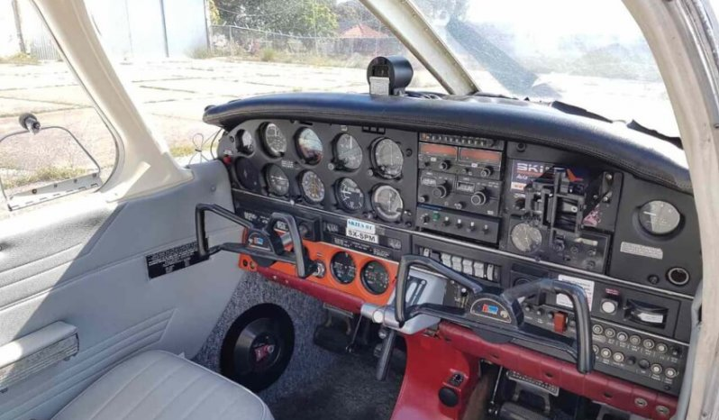 Piper PA28 SN28-7525085 For Sale | AeroClassifieds com