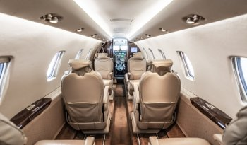 Citation XLS full