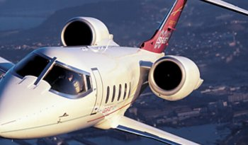 Learjet 60XR Jet For Sale