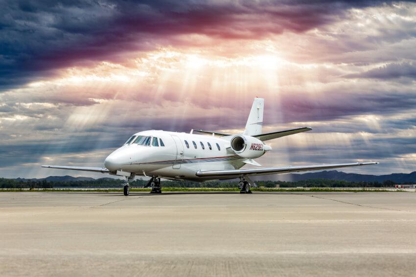 Citation Xls Aircraft For Sale Aeroclassifieds Com