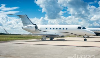 aircraft sales Legacy 500 for sale Avpro