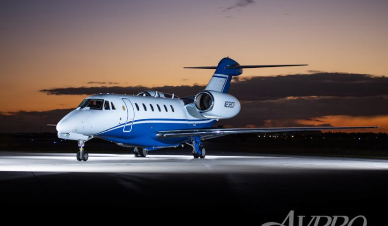 Citation X for sale