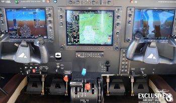 Piper M350 full