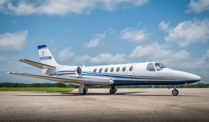 Citation Encore plane for sale