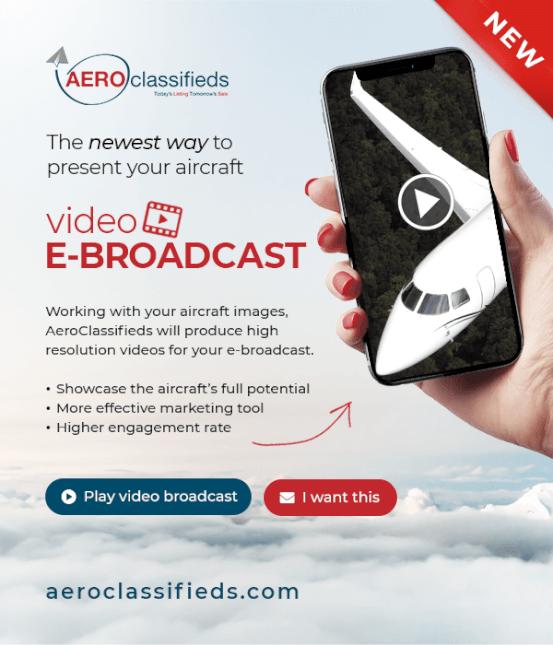Video-Broadcast-Image