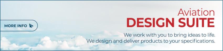 Aviation Design Suite - AeroClassifieds