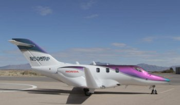 plane for sale