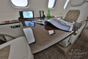 Bombardier aircraft for sale