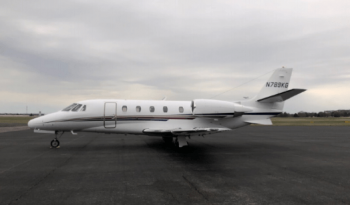 Cessna Citation XLS for sale