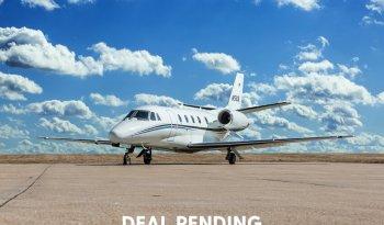 560-5011 Deal Pending