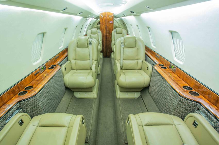 Cessna Citation X For Sale Aeroclassifieds Com