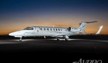 Learjet 45 For sale