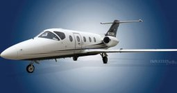 Nextant 400XT – Deal Pending